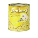 Limburg Champignons 3. Wahl geschnitten 460g