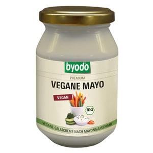 Byodo Bio Vegane Mayo 250ml