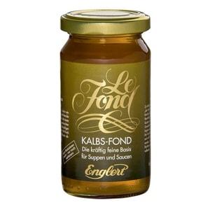 Englert Le Fond Kalbs-Fond 200ml