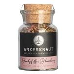 Ankerkraut - Steakpfeffer Hamburg Gewürzmischung - 75g
