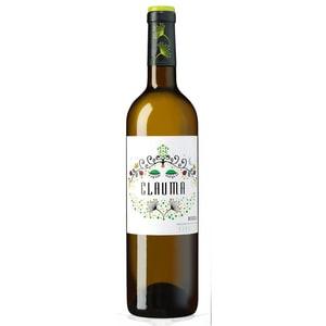 Clauma Verdejo Rueda DO 13%Weißwein trocken 0,75l