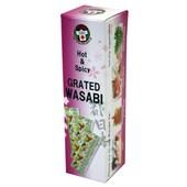 Miyako Wasabi Meerrettichpaste 10x2,5g/25g