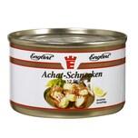 Englert Achat-Schnecken 1Dzt. 60g/120g