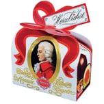 Reber - Mozart-Duett Schokoladenspezialität - 2St/40g