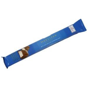 Niederegger - Marzipan-Classic-Stick - mit Vollmilch-Schokolade - 40g