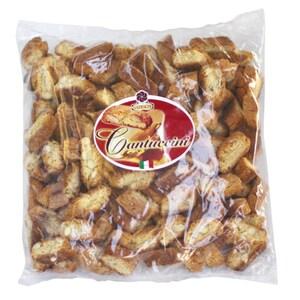 Gadeschi - Cantuccini Gebäck - 1kg