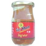 Tai Shan Ingwer 125g/240g