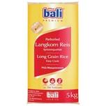 bali - Premium Langkorn Reis parboiled - 5kg