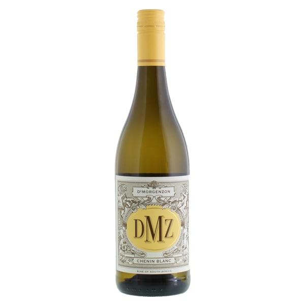 DeMorgenzon DMZ Chenin Blanc 2016 Weißwein trocken 14% 0,75l