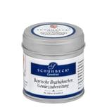 Schuhbecks - Bayrische Brathähnchen Gewürzzubereitung - 45g