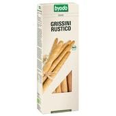 Byodo Grissini Rustico Bio 100g