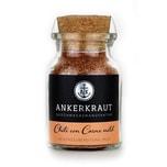 Ankerkraut - Chili con Carne mild Gewürzmischung Gewürzzubereitung - 75g