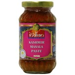 Truly Indian Kashmir Masala Paste indische Würzpaste 300g