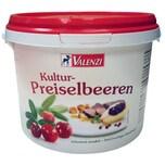 Valenzi Kulturpreiselbeeren 2kg