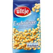 Ültje Erdnüsse geröstet und gesalzen Nüsse Snack 1kg
