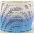 Vitaquell Bio Kokos Nuss Creme 250g