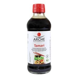 Arche Bio Tamari Sojasoße 250ml