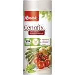 Cenovis Bio Cenofix Universell Feinwürzmittel 80g