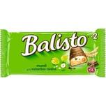 Balisto - Müsli-Mix Keksriegel - 37g