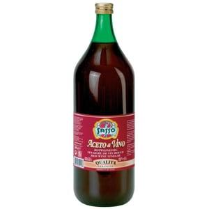 Emiliani Aceto Rotweinessig 1l