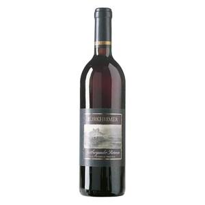 Burkheimer Spätburgunder QbA Rotwein trocken 13% 0,75l