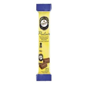 Verpoorten - Pralinés Stick Schokolade - 40g