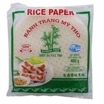 Bamboo Tree - Reispapier Asia - 400g