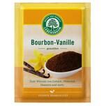 Lebensbaum Bio Bourbon Vanille 5g