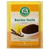 Lebensbaum Bio Bourbon Vanille Gewürz 5g