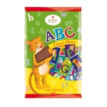 Heidel - ABC Choco Minis - 93g