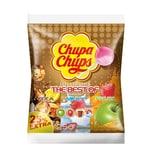 Chupa Chups - The Best Of Lollipops - 250St