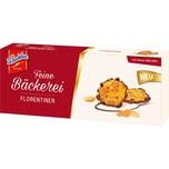 De Beukelaer - Feine Bäckerei Florentiner Gebäck - 100g