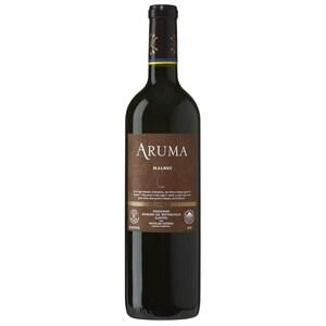 Bodegas Caro Aruma Malbec 14% 0,75l