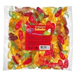 Red Band - Fruchtgummi Schuhe - 500g