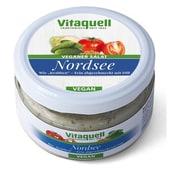 Vitaquell Nordsee-Salat 180g