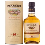 Edradour Highland Single Malt Scotch Whisky 10 Jahre 0,7l