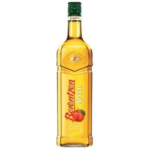 Berentzen Apfel 1l