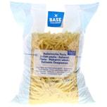 Base Culinar - Italienische Pasta Penne Rigate Röhrennudeln - 5kg