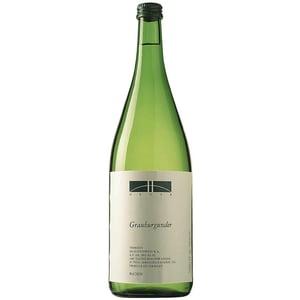 Heger Grauburgunder QbA Weißwein trocken 12,5% 1,0l