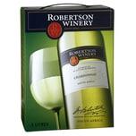 Robertson Winery Chardonnay Weißwein 13%BaginBox 3,0l