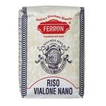 Ferron - Risottoreis Vialone Nano - 500g