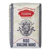 Ferron Vialone Nano Risottoreis 500g