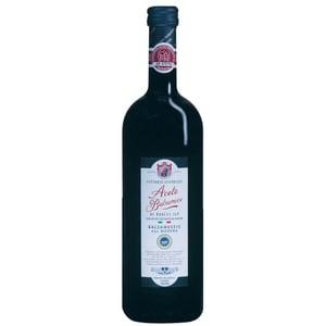 Fattorie Giacobazzi - Aceto Balsamico Di Modena IGP - 1l