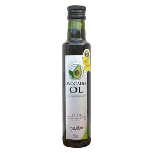 Paltita Avocado-Öl 250ml
