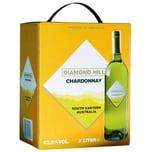 Diamond Hill Chardonnay Weißwein 13% BaginBox 3,0l