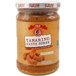 Suree - Tamarinden Paste Gewürzpaste - 227g