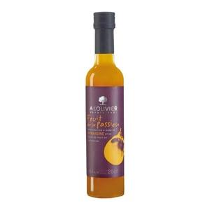 A L'Olivier - Fruit de la Passion Essig - 250ml