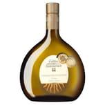 Winzerkeller Sommerach Sommeracher Katzenkopf Riesling Kabinett trocken Weißwein 12% 0,75l