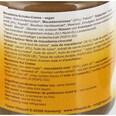 Vitaquell vegane Bio-Macadamia Schoko-Creme 250g