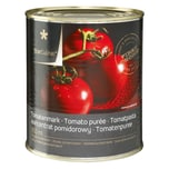 StarCulinar Tomatenmark 850g